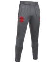 Under Armour サウサンプトン 17/18 トレーニング パンツ Grey