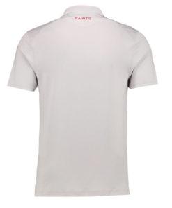 Under Armour サウサンプトン 17/18 トレーニング ポロシャツ White