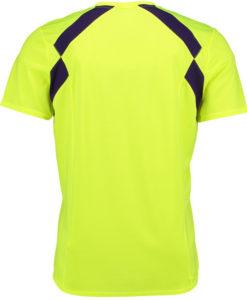 Umbro エヴァートン 17/18 トレーニング ジャージー シャツ Yellow