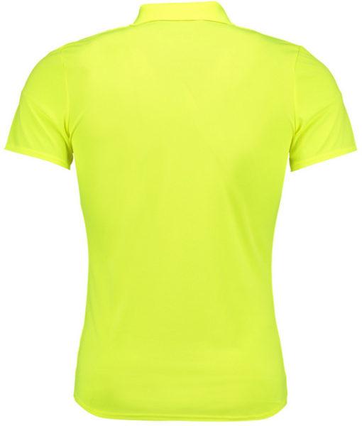 Umbro エヴァートン 17/18 トレーニング ポロシャツ Yellow
