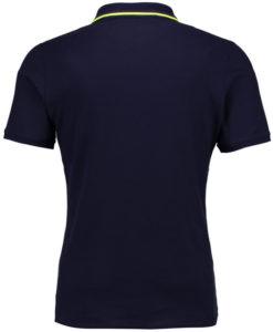 Umbro エヴァートン 17/18 ポロシャツ Purple