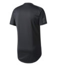 adidas ユベントス 17/18 プレミアム Tシャツ Black