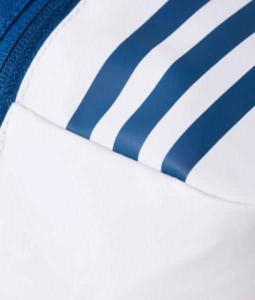 adidas ユベントス 17/18 シューズ バッグ Navy