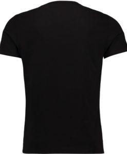 PUMA ドルトムント 17/18 T7  Tシャツ Black