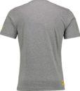 PUMA ドルトムント 17/18 Borusse Tシャツ Grey