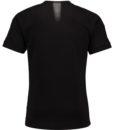 PUMA ドルトムント 17/18 カジュアル Tシャツ Black