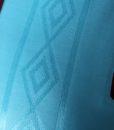 Umbro ウエストハム ユナイテッド 17/18 ホーム ユニフォーム シャツ Claret