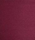 Umbro ウエストハム ユナイテッド Kids 17/18 ホーム ユニフォーム シャツ Claret