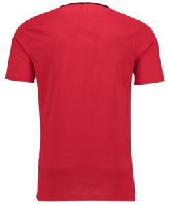 NIKE アトレティコマドリード 17/18 Squad トレーニング シャツ Red