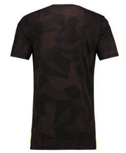 NIKE ASローマ 17/18 マッチ Tシャツ