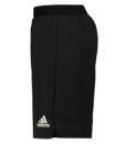 adidas マンチェスターユナイテッド 17/18 UEFA CL トレーニング ショーツ Black