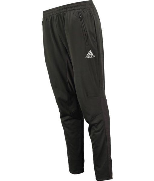 adidas バイエルン ミュンヘン 17/18 UEFA CL トレーニング パンツ Green