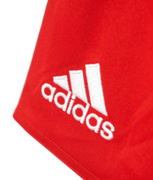 adidas ハンブルガーSV 17/18 ホーム ショーツ