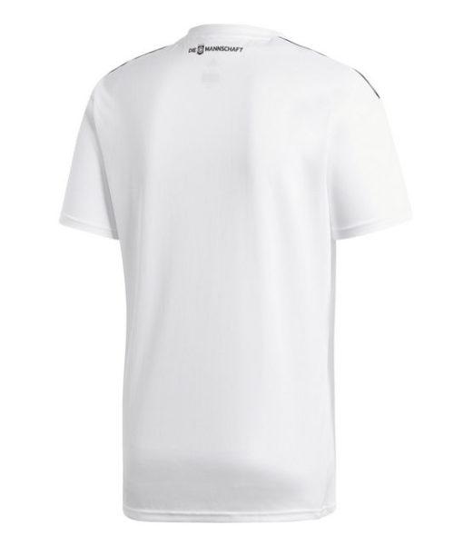 adidas ドイツ 2018 ホーム シャツ