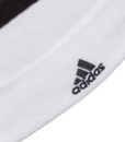 adidas ドイツ 17/18 ニット キャップ White