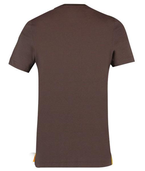 NIKE ASローマ 17/18 オーセンティック グランドスラム ポロシャツ