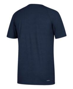 adidas ニューヨークシティ 2018 Tシャツ Navy