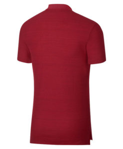 NIKE ポルトガル 2018 オーセンティック グランドスラム ポロシャツ Red