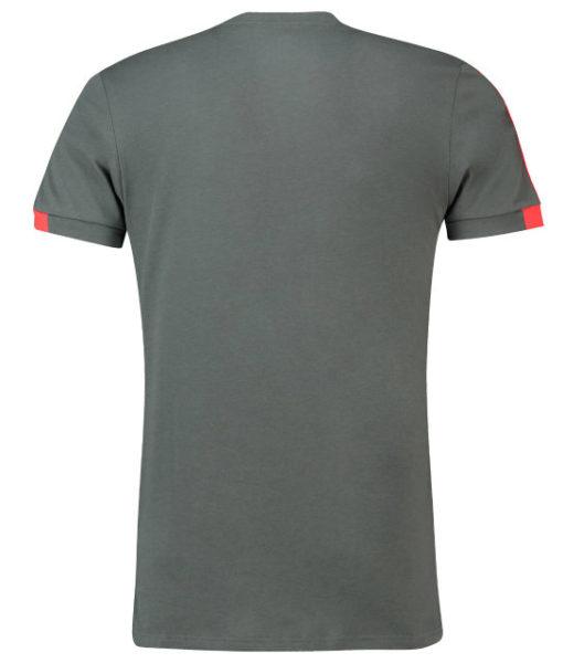 adidas バイエルン ミュンヘン 2018/19 トレーニング Tシャツ Green