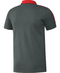 adidas バイエルン ミュンヘン 2018/19 トレーニング ポロシャツ Green