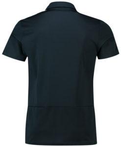 adidas レアルマドリード 2018/19 トレーニング ポロシャツ
