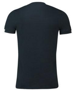 adidas レアルマドリード 2018/19 トレーニング Tシャツ
