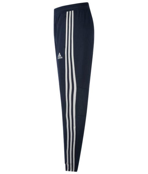 adidas レアルマドリード 2018/19 トレーニング パンツ