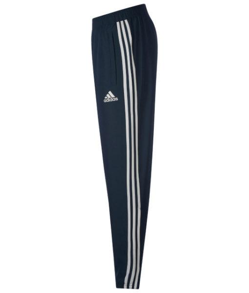 adidas レアルマドリード 2018/19 トレーニング ウーブン パンツ