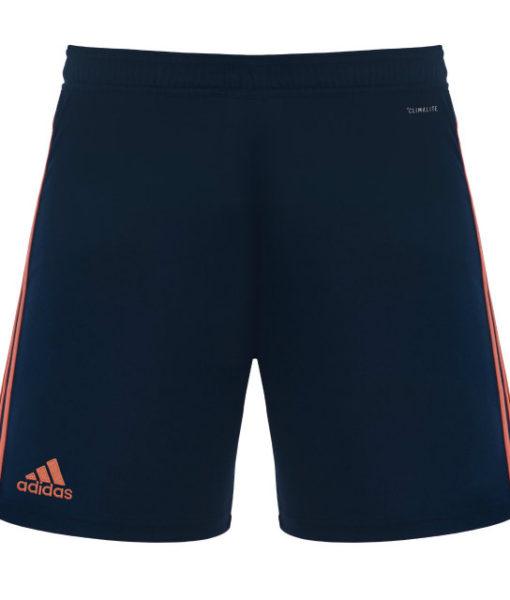 adidas バレンシア 2018/19 アウェイ ショーツ