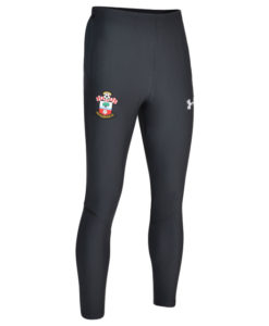 Under Armour サウサンプトン 2018/19 トレーニング パンツ Grey