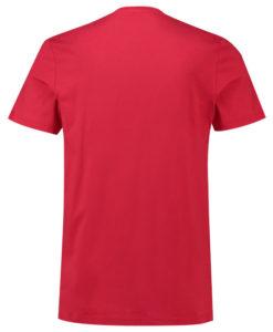 adidas マンチェスターユナイテッド 2018/19 3ストライプ Tシャツ Red