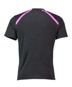Umbro エヴァートン 2018/19 トレーニング Tシャツ Black