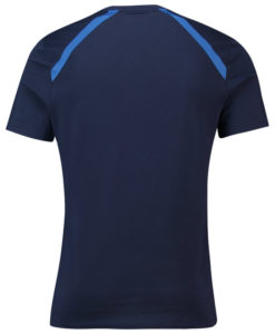 Umbro エヴァートン 2018/19 トレーニング Tシャツ