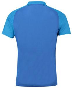 Umbro エヴァートン 2018/19 トレーニング ポロシャツ