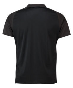 Umbro エヴァートン 2018/19 トレーニング ポロシャツ Black