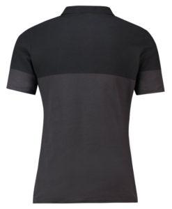 Umbro エヴァートン 2018/19 トレーニング コットン ポロシャツ Black