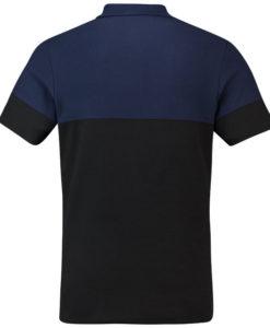 Umbro エヴァートン 2018/19 トレーニング コットン ポロシャツ