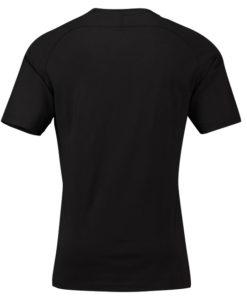 PUMA アーセナル 2018/19 カジュアル Tシャツ Black