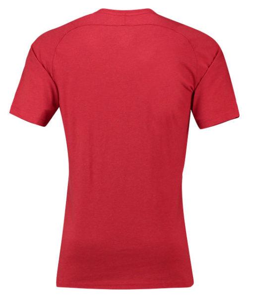 PUMA アーセナル 2018/19 カジュアル Tシャツ Red