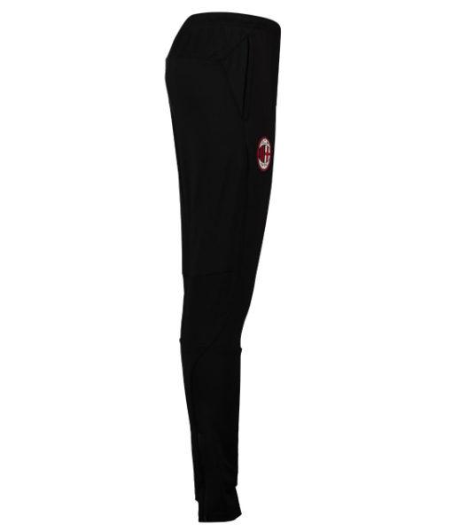 PUMA ACミラン 2018/19 トレーニング パンツ Black
