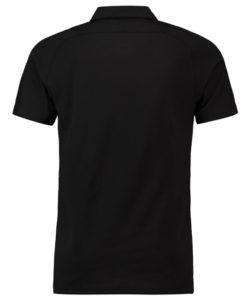 PUMA ACミラン 2018/19 カジュアル ポロシャツ Black