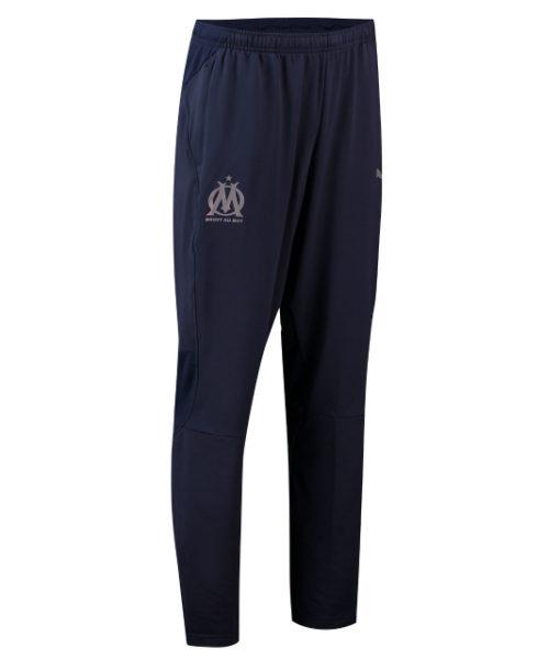 PUMA マルセイユ 2018/19 トレーニング パンツ