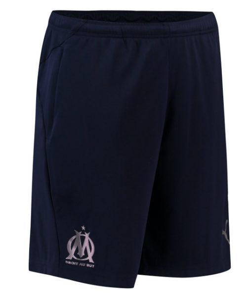 PUMA マルセイユ 2018/19 トレーニング ショーツ