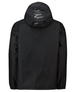 adidas ユベントス 2018/19 ウインド ジャケット Black