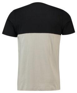 adidas ユベントス 2018/19 3ストライプ Tシャツ