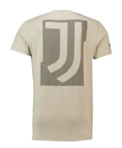 adidas ユベントス 2018/19 グラフィック Tシャツ