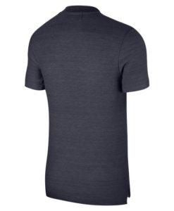 NIKE マンチェスターシティ 2018/19 オーセンティック グランドスラム ポロシャツ
