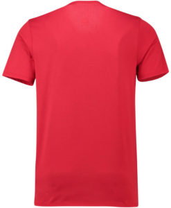 NIKE アトレティコマドリード 2018/19 プレシーズン Tシャツ Red