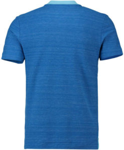 NIKE アトレティコマドリード 2018/19 オーセンティック グランドスラム ポロシャツ Blue