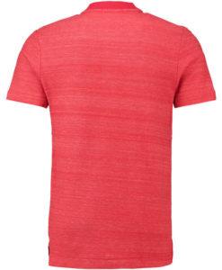 NIKE アトレティコマドリード 2018/19 オーセンティック グランドスラム ポロシャツ Red